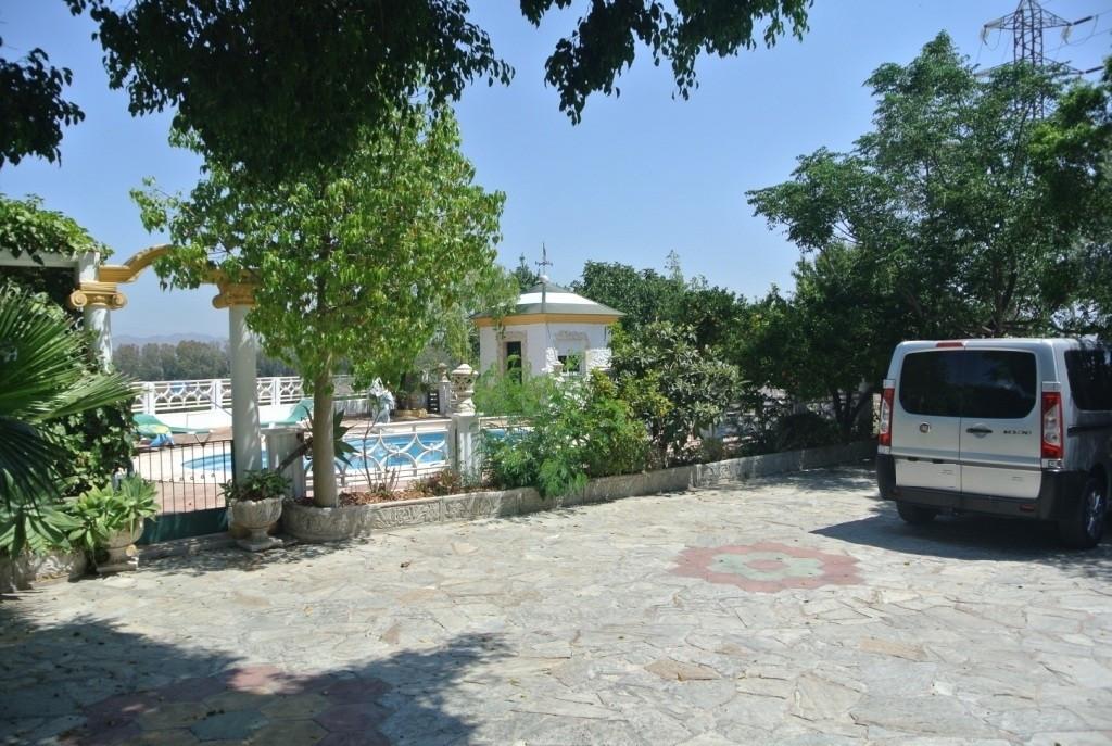 House en Alhaurín de la Torre R3471856 48