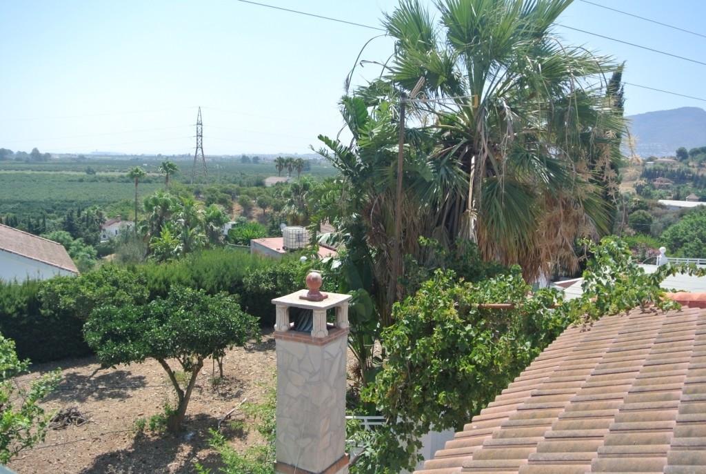 House en Alhaurín de la Torre R3471856 52