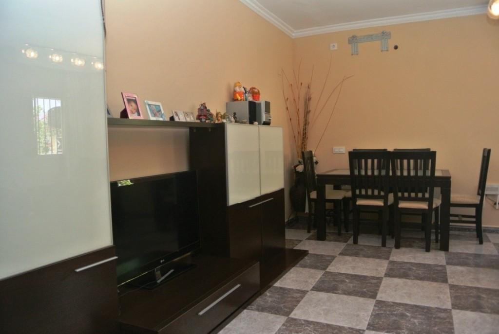 House en Alhaurín de la Torre R3471856 6