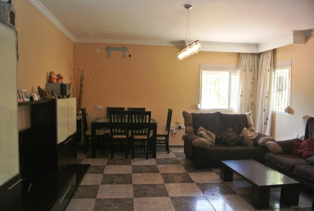 House en Alhaurín de la Torre R3471856 9