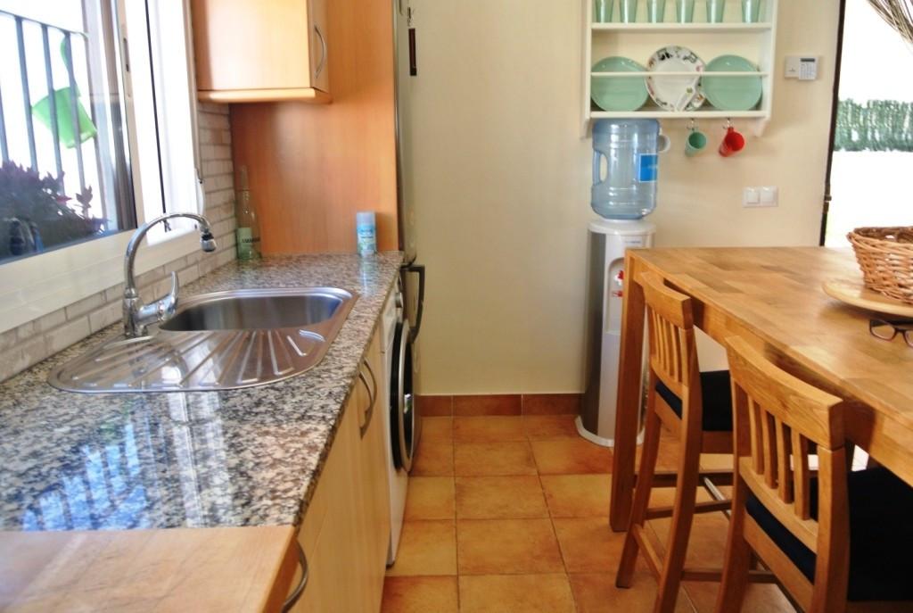 House in Alhaurín de la Torre R3446779 14