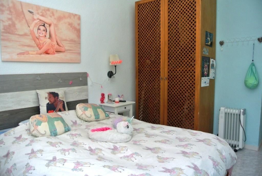 House in Alhaurín de la Torre R3446779 18