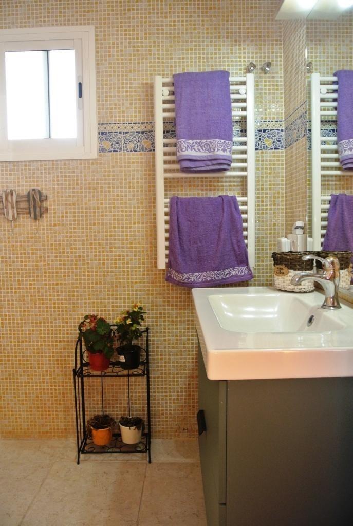 House in Alhaurín de la Torre R3446779 19