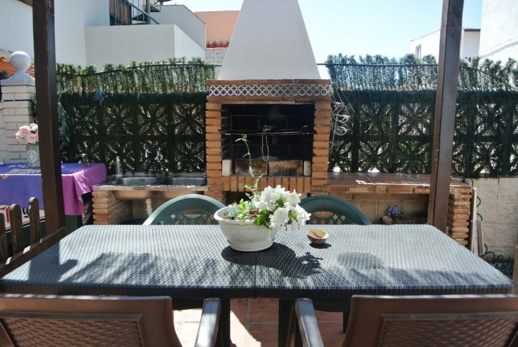 House in Alhaurín de la Torre R3446779 2