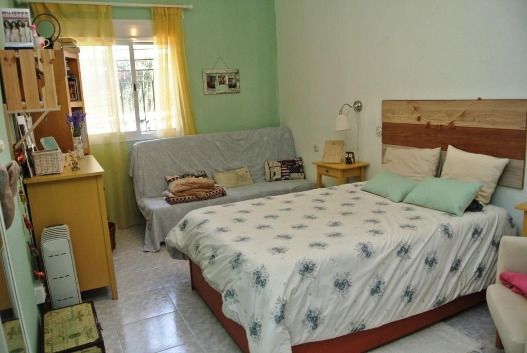 House in Alhaurín de la Torre R3446779 23