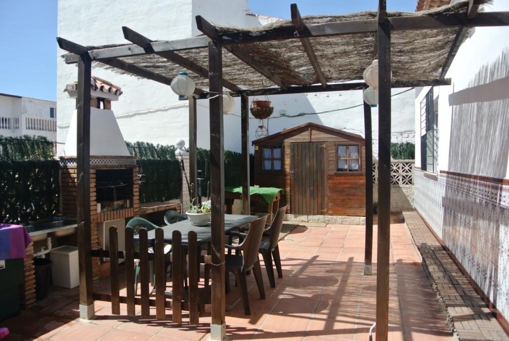 House in Alhaurín de la Torre R3446779 30
