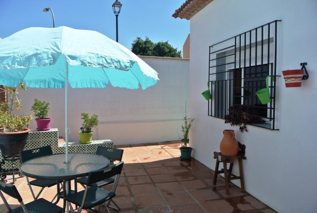 House in Alhaurín de la Torre R3446779 34
