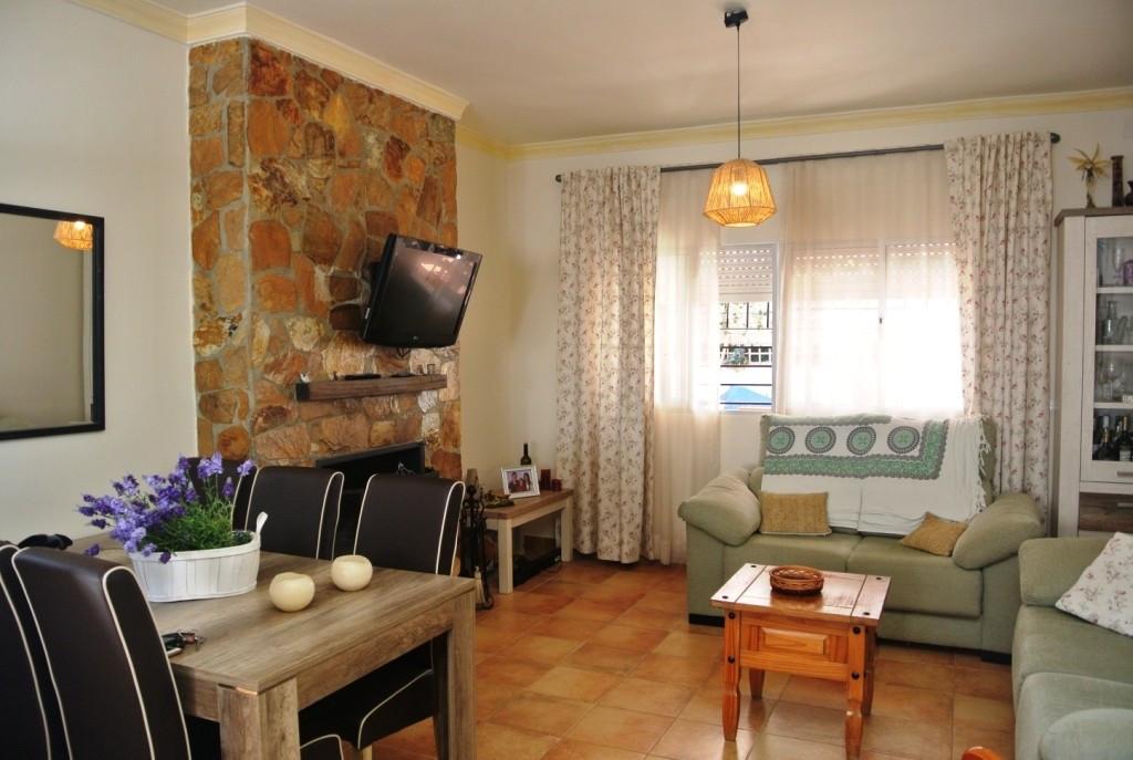 House in Alhaurín de la Torre R3446779 4