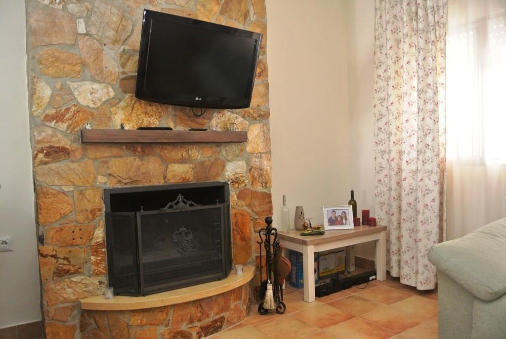 House in Alhaurín de la Torre R3446779 5