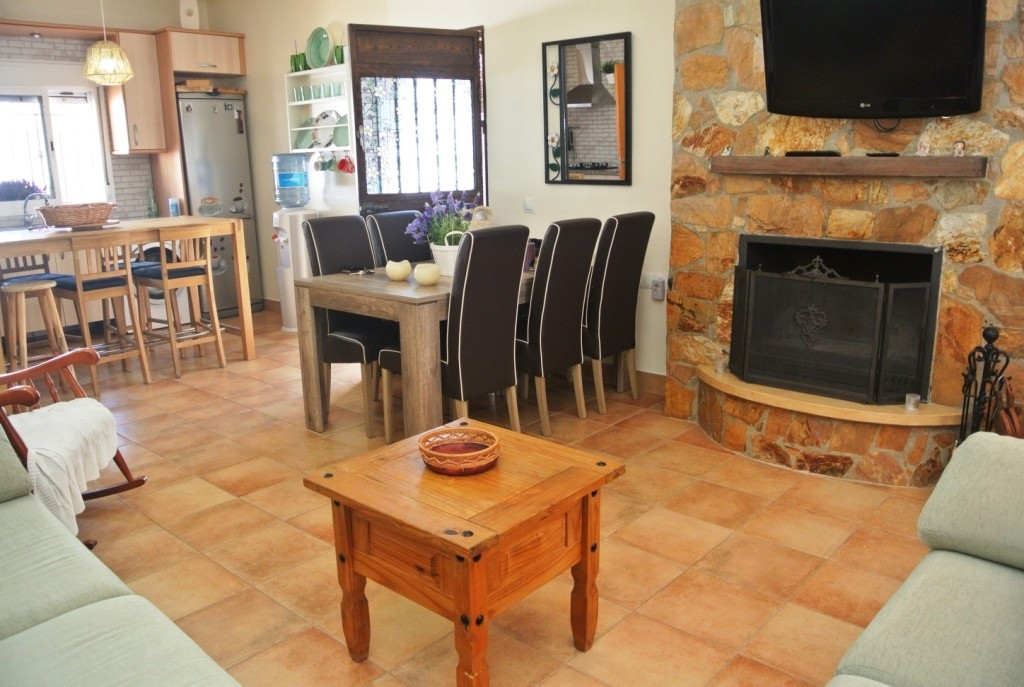 House in Alhaurín de la Torre R3446779 8