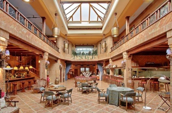 Villa – Chalet en venta en Málaga – R3450280