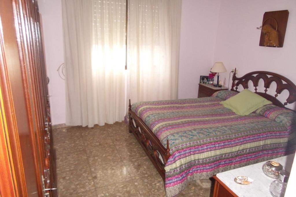 House in Alhaurín de la Torre R2590205 15