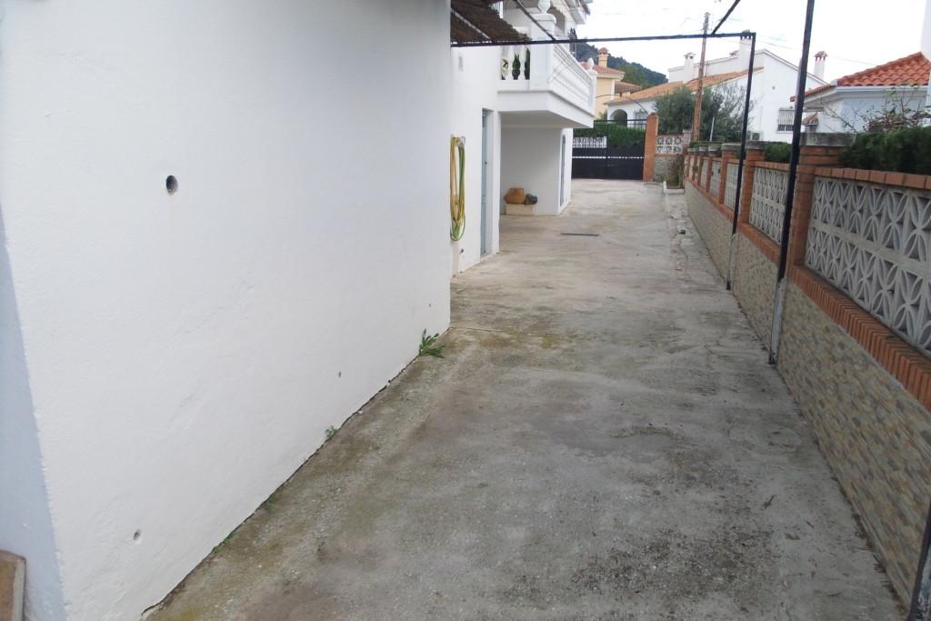 House in Alhaurín de la Torre R2590205 21