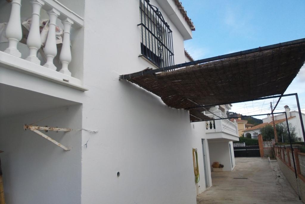 House in Alhaurín de la Torre R2590205 23