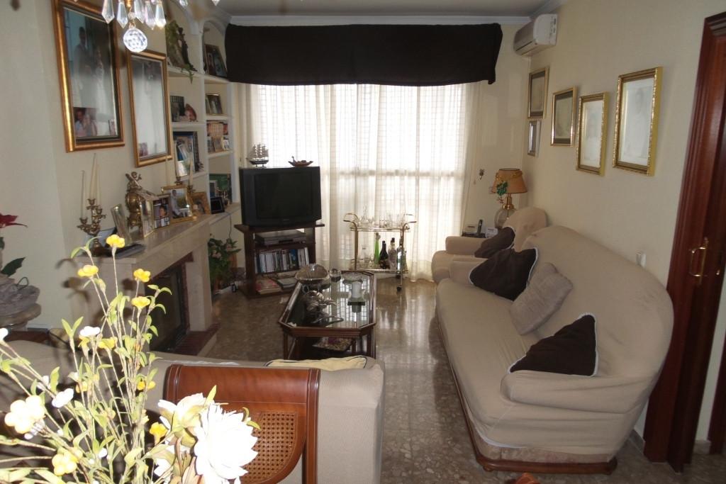 House in Alhaurín de la Torre R2590205 3