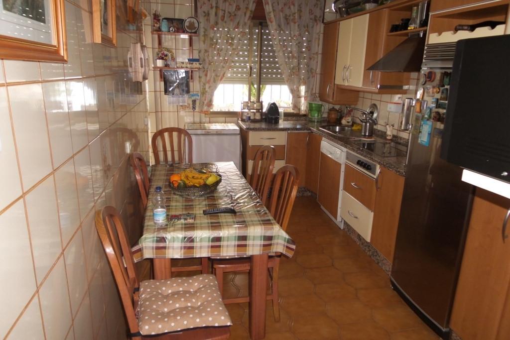 House in Alhaurín de la Torre R2590205 4
