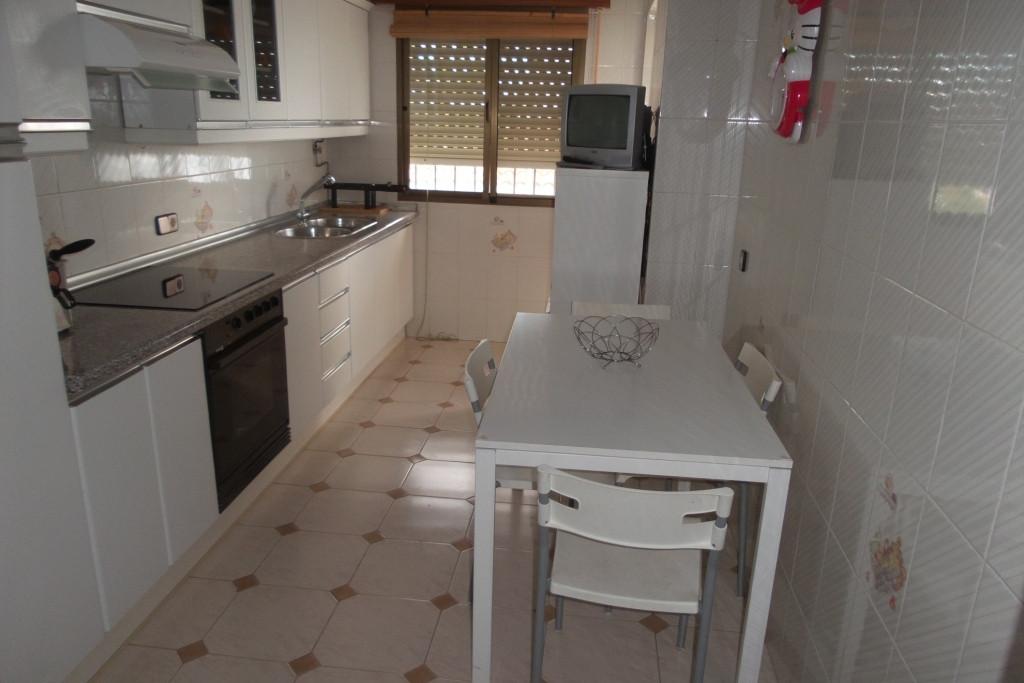 House in Alhaurín de la Torre R2590205 7