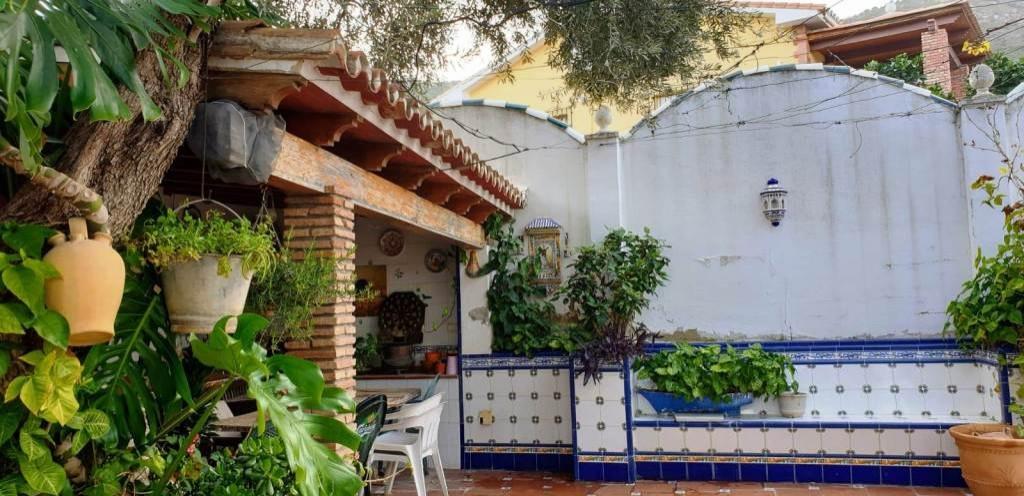 House in Alhaurín de la Torre R3611432 10