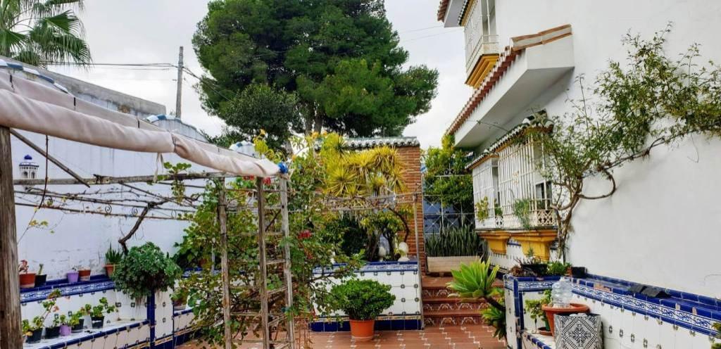 House in Alhaurín de la Torre R3611432 11