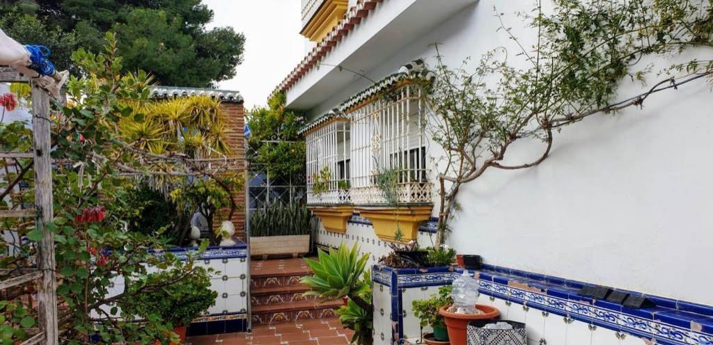 House in Alhaurín de la Torre R3611432 12