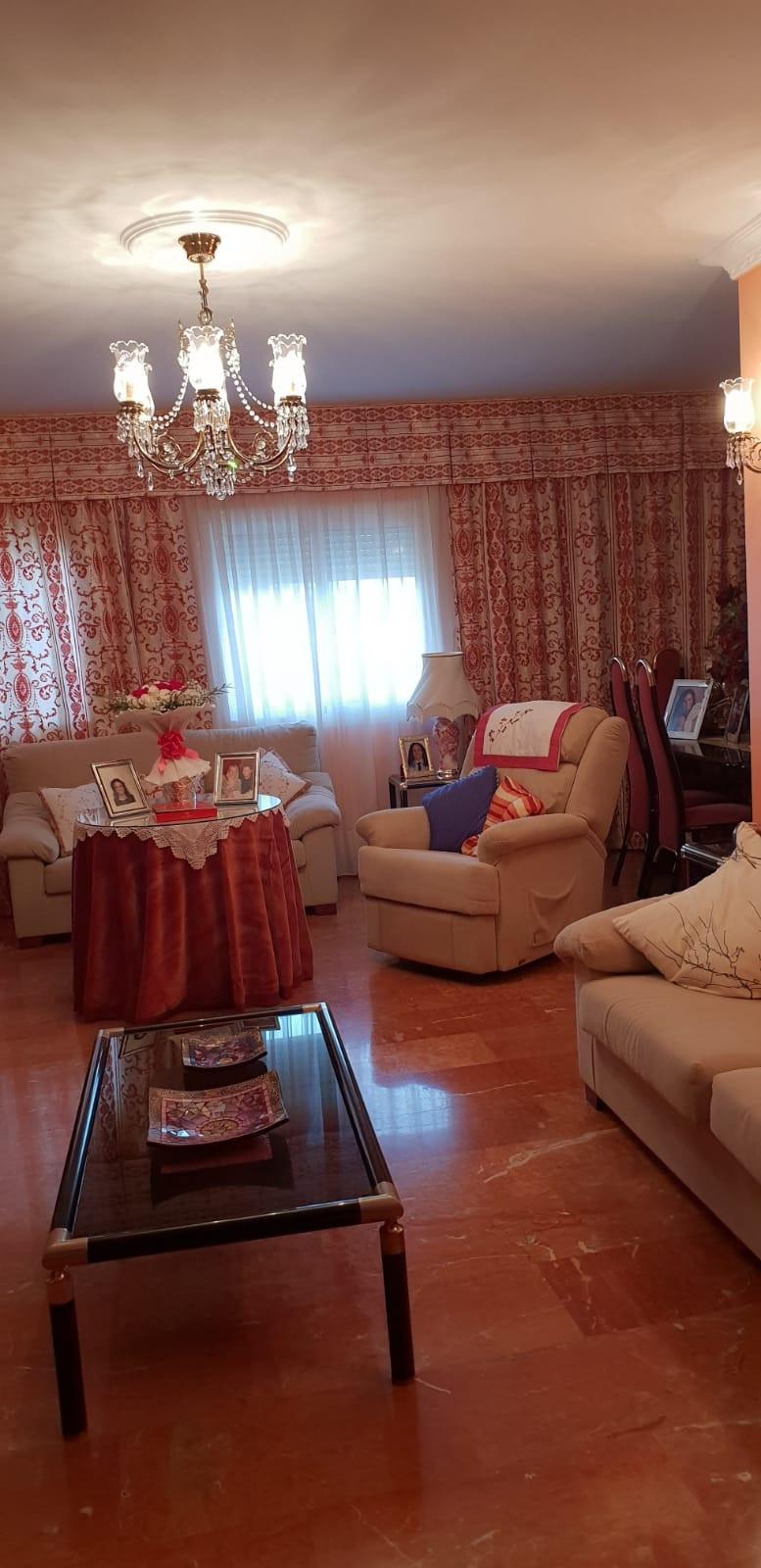 House in Alhaurín de la Torre R3611432 4