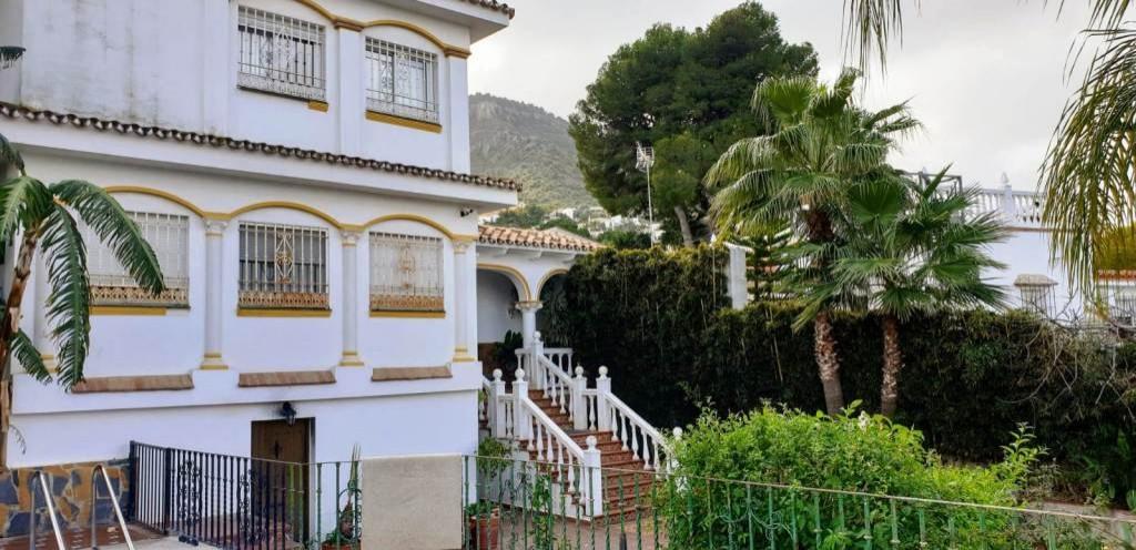 House in Alhaurín de la Torre R3611432 5