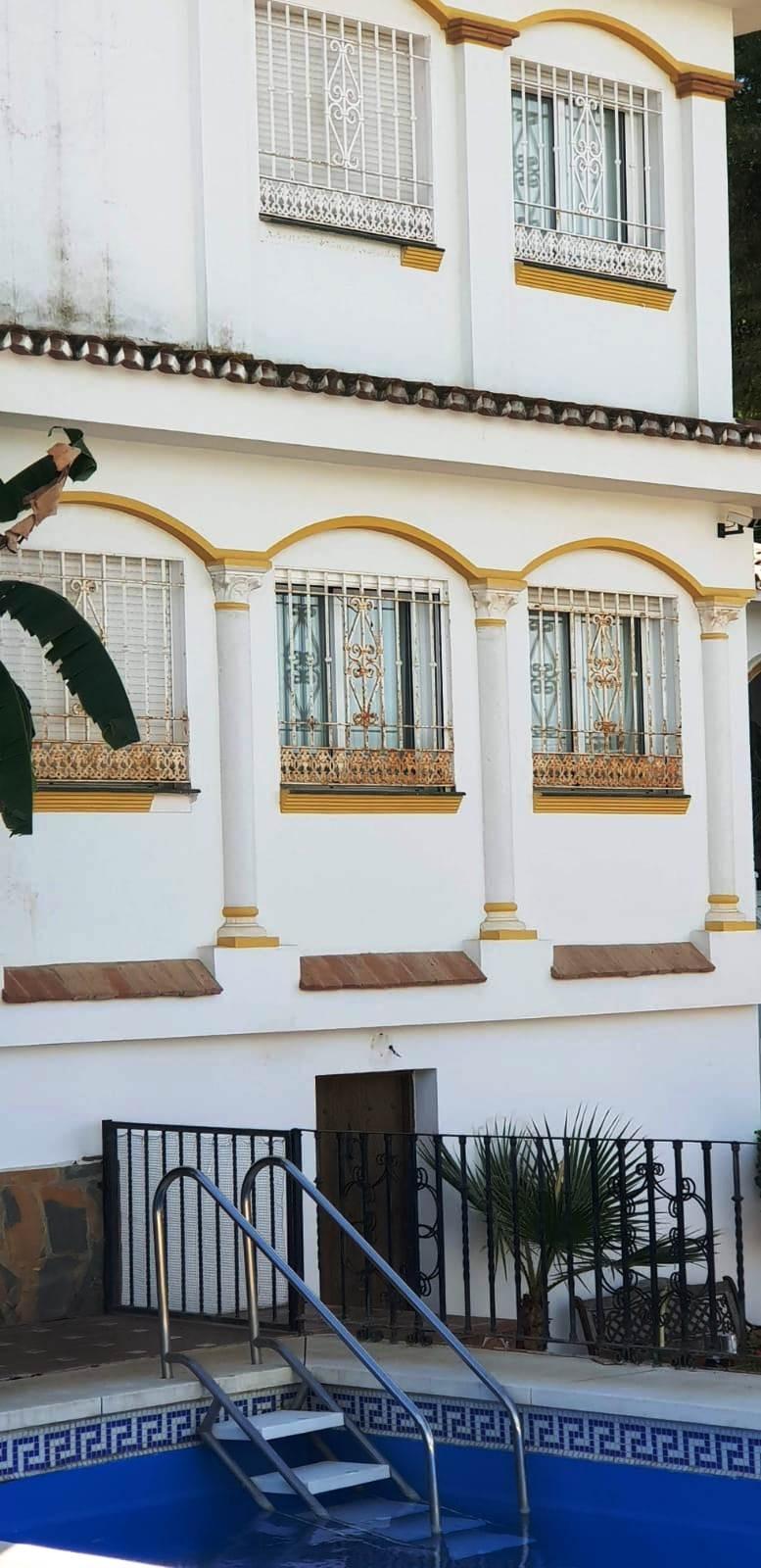 House in Alhaurín de la Torre R3611432 6