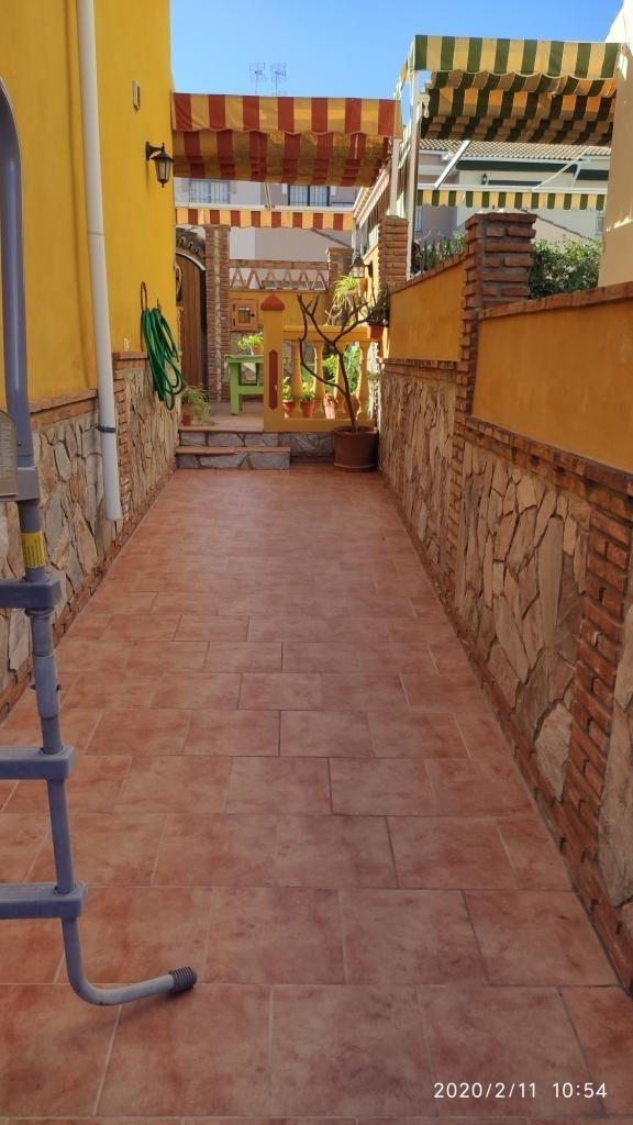 House in Alhaurín de la Torre R3611435 25