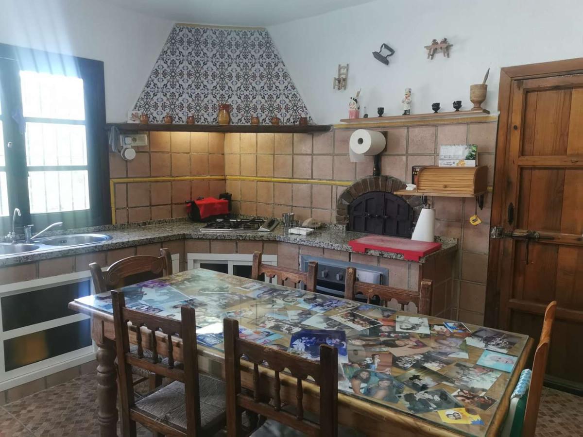 House in Alhaurín de la Torre R3859363 6