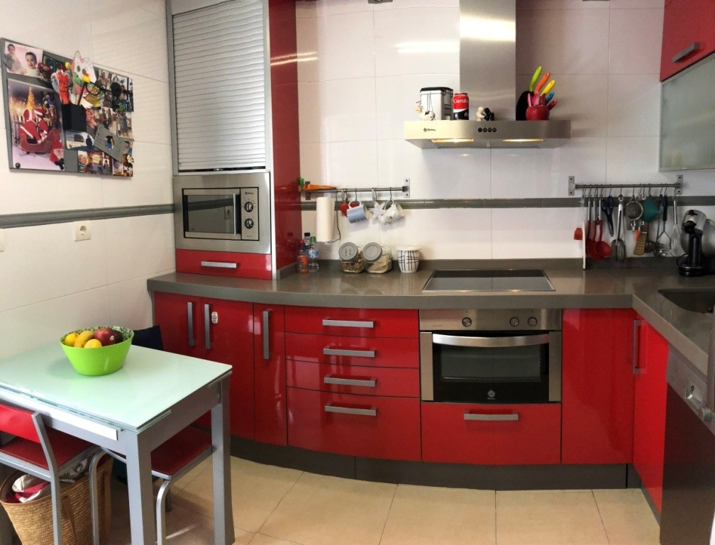 Apartment in Alhaurín de la Torre R3291529 5