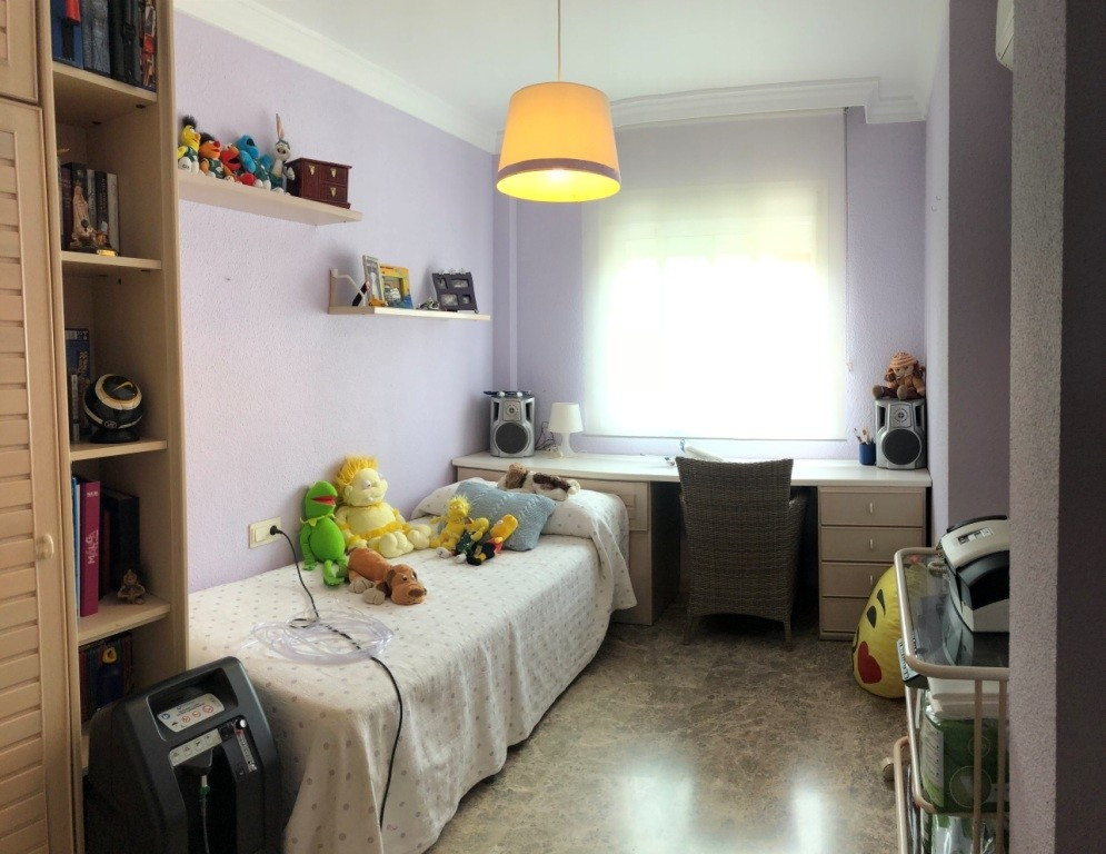 House in Alhaurín de la Torre R3259693 13