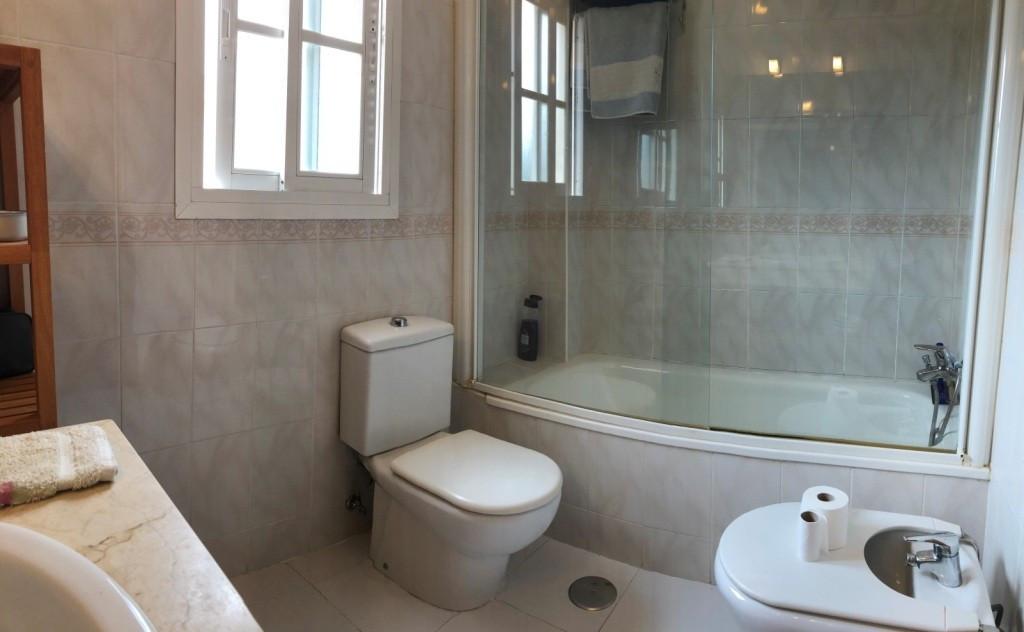 House in Alhaurín de la Torre R3259693 15