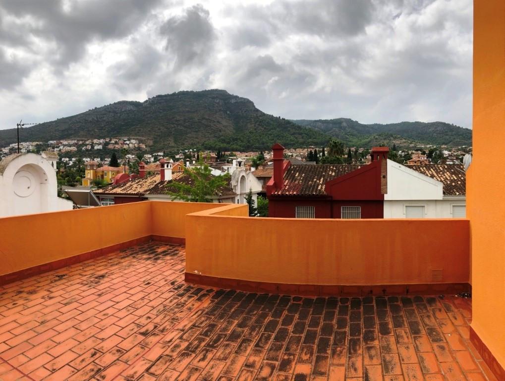 House in Alhaurín de la Torre R3259693 17