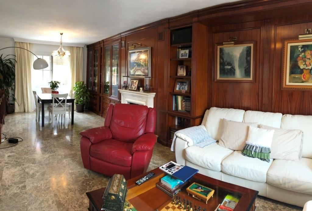 House in Alhaurín de la Torre R3259693 5