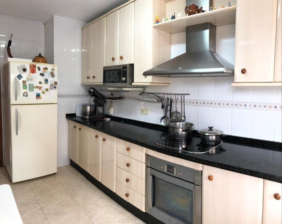 House in Alhaurín de la Torre R3259693 8