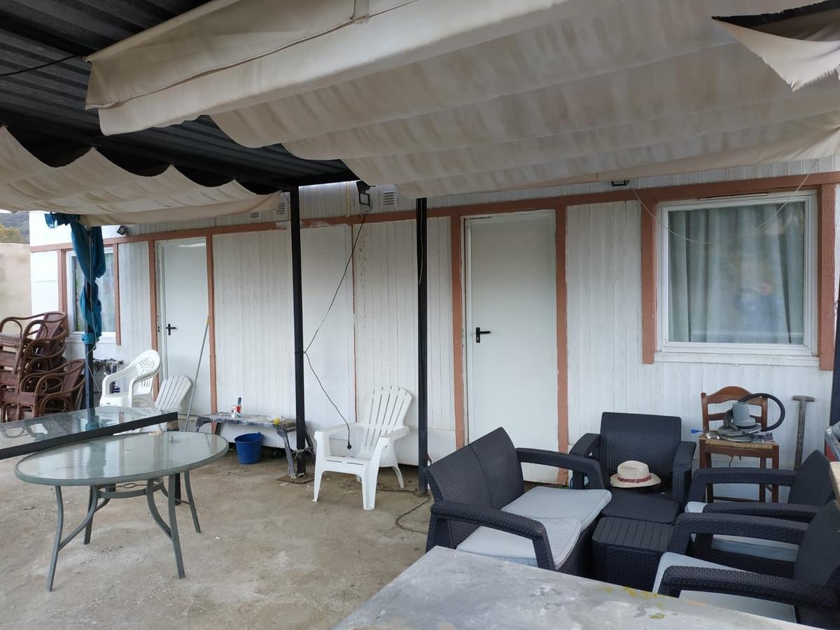 Casa - Pizarra - R2227424 - mibgroup.es