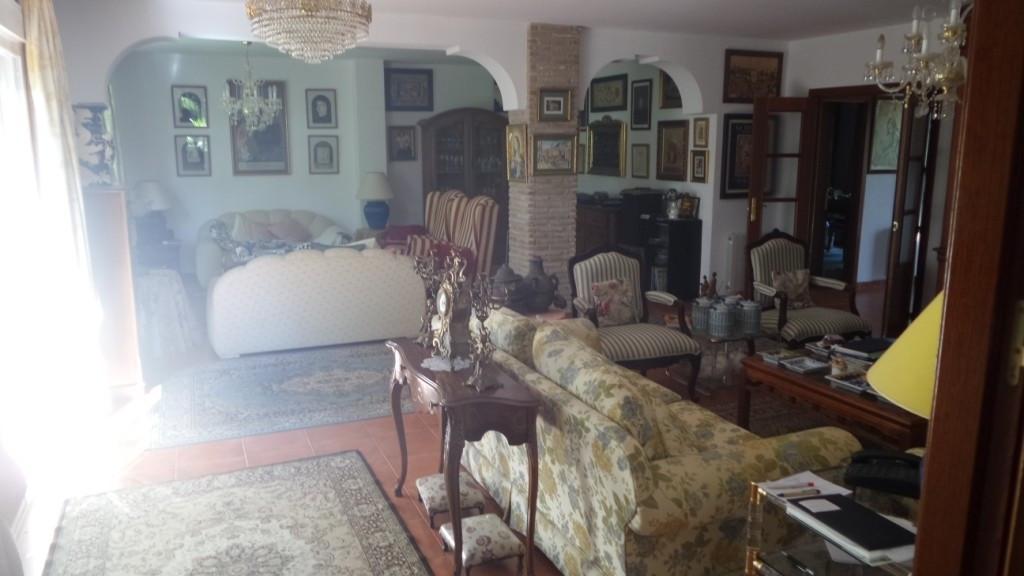 House in Alhaurín de la Torre R2950388 13