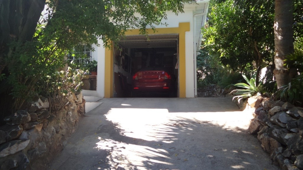House in Alhaurín de la Torre R2950388 33