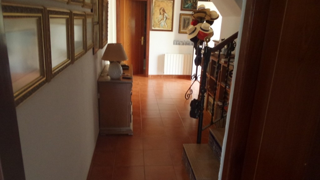 House in Alhaurín de la Torre R2950388 8