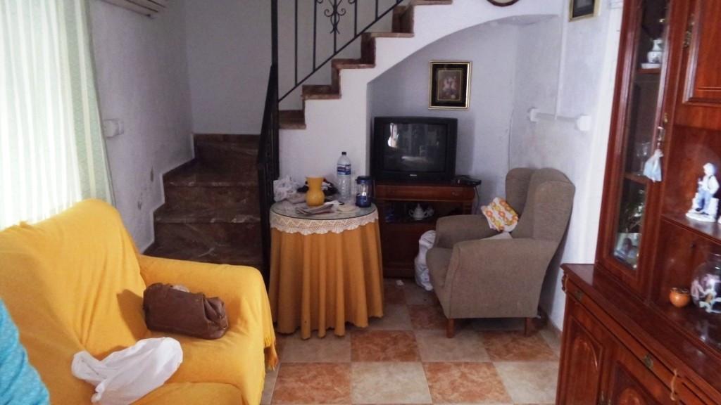 House in Alhaurín de la Torre R3442081 2