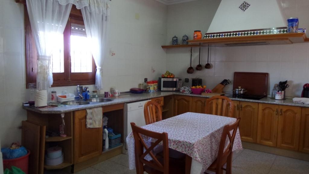 House in Alhaurín de la Torre R3048130 11