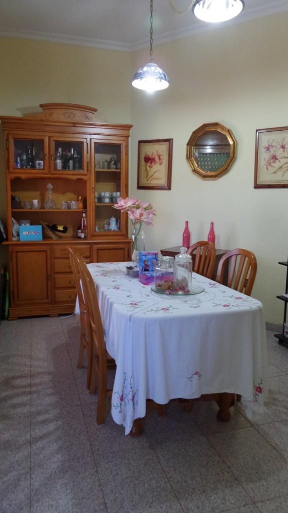 House in Alhaurín de la Torre R3048130 13