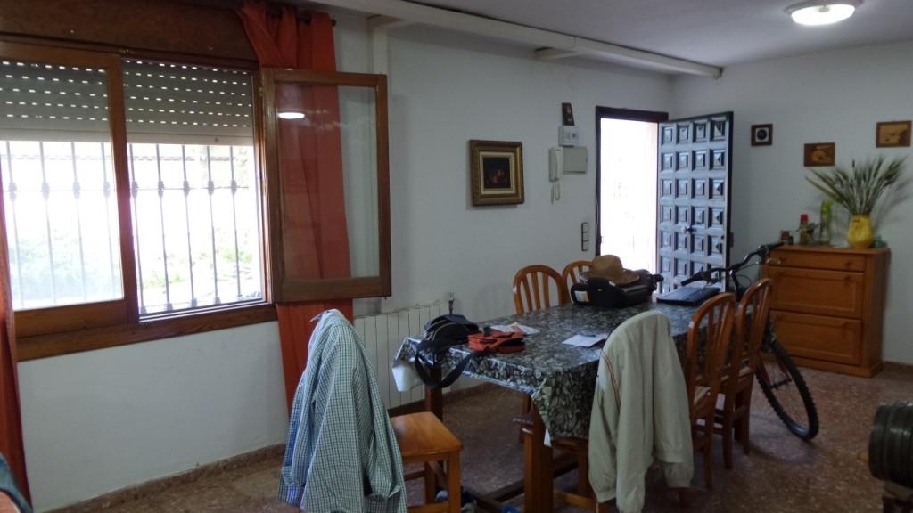 House in Alhaurín de la Torre R3048130 29