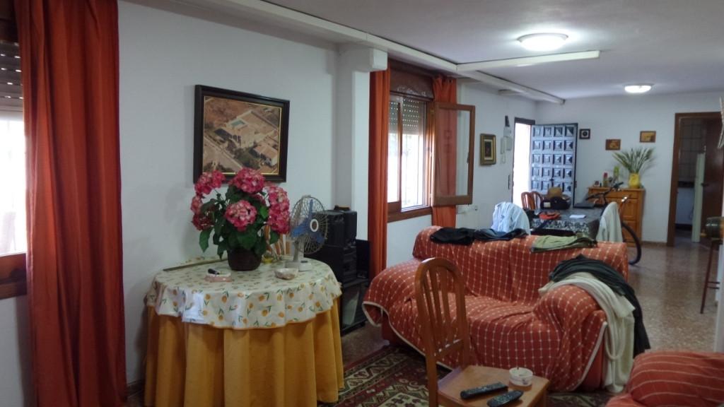 House in Alhaurín de la Torre R3048130 30