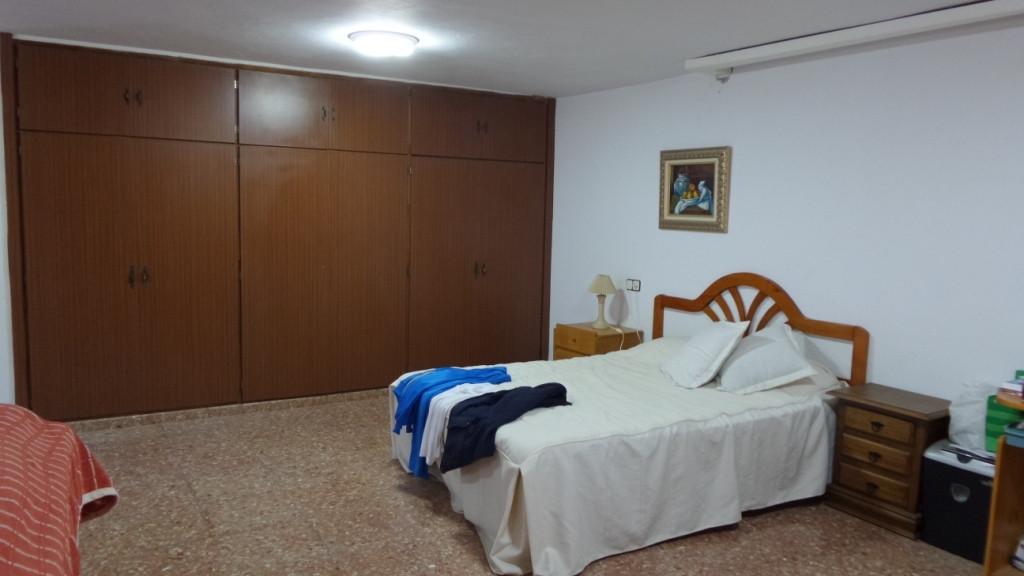House in Alhaurín de la Torre R3048130 35