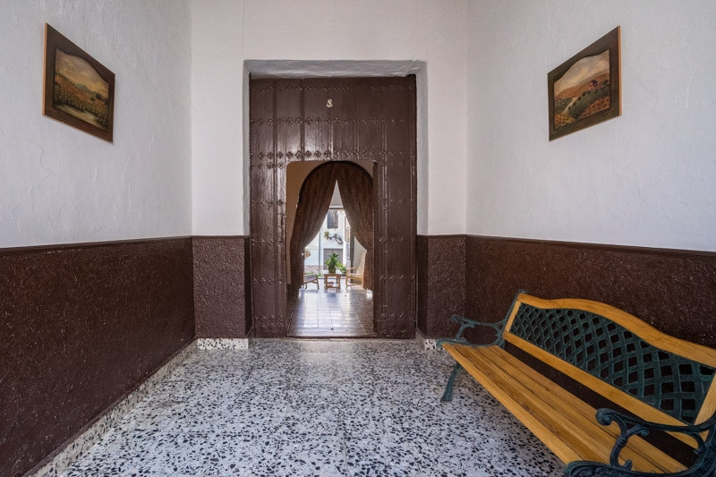 House in Ardales R3222001 2