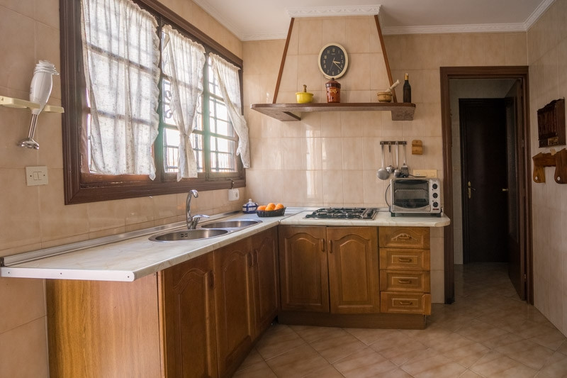 House in Ardales R3222001 21