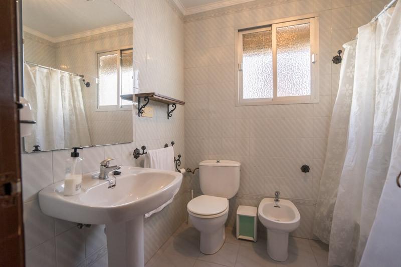 Hus in Ardales R3222001 23