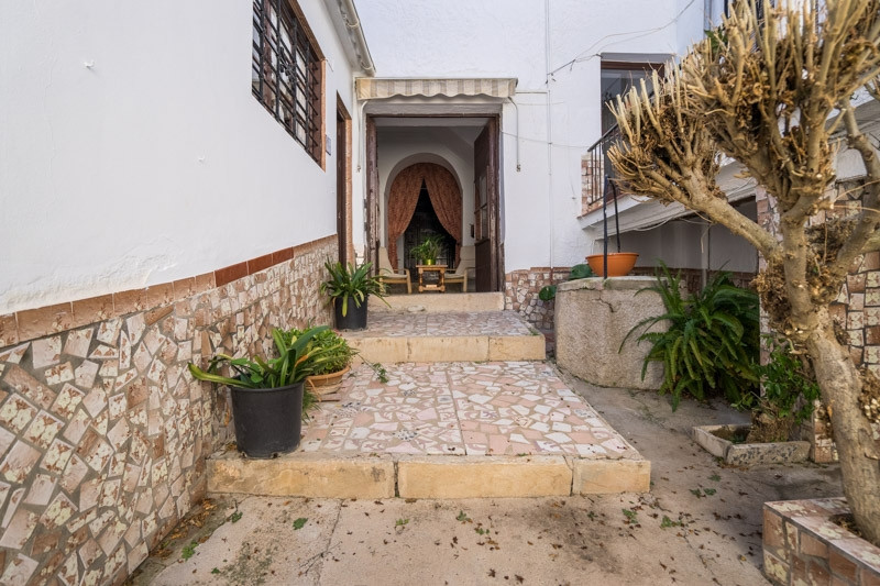House in Ardales R3222001 24