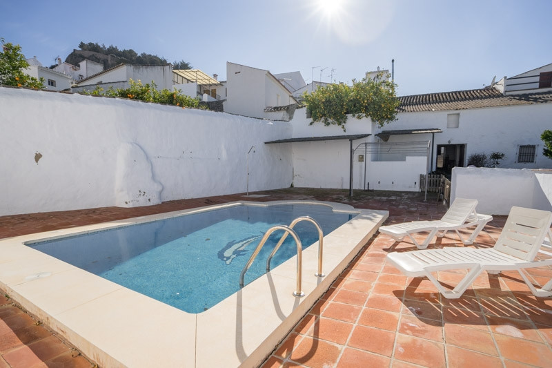 House in Ardales R3222001 26